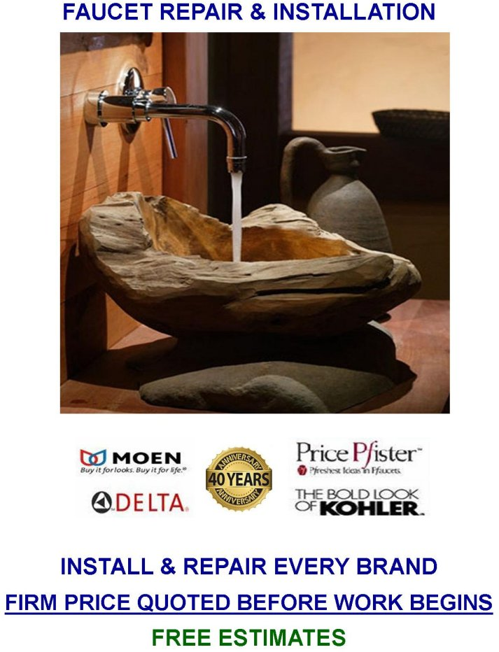 Drain cleaning ad, clean drain, sewer hydro jetting, sewer cleaning